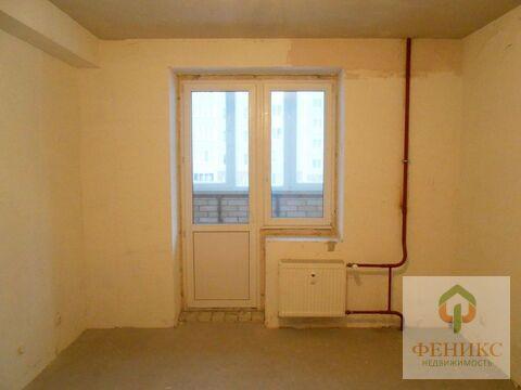 Просторная 3-комнатная квартира с предчистовой отделкой. - Фото 4