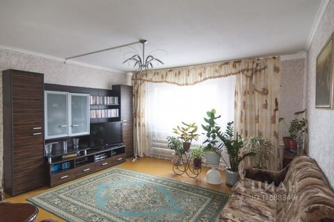 Продажа дома, Комсомольск-на-Амуре, Ул. Декабристов - Фото 1
