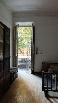 Продаются апартаменты в Риме - Фото 5
