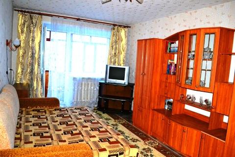 Сдам 2-к квартиру в центре города - Фото 2