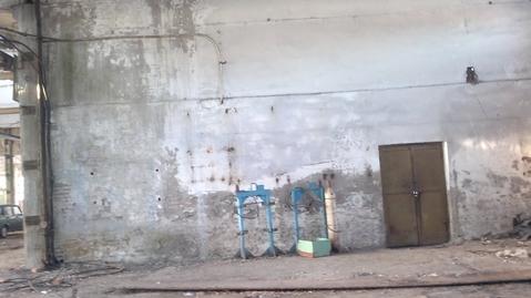Мариинский посад, центр города, 3га земли (собствен), строения 6000м2. - Фото 2