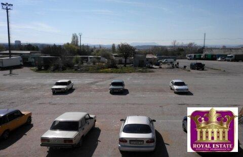Продажа псн, Симферополь, Ул. Сельвинского - Фото 4