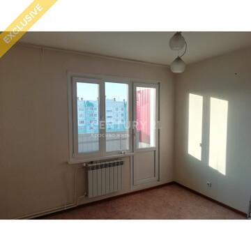 1 840 000 Руб., 1 к лазурная 41, Продажа квартир в Барнауле, ID объекта - 333649250 - Фото 1