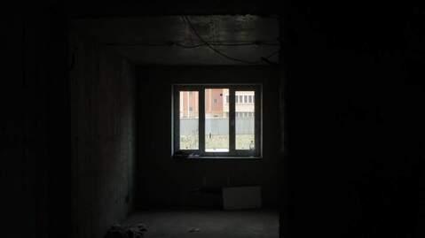 Продажа помещения свободного назначения 19 м2 - Фото 4