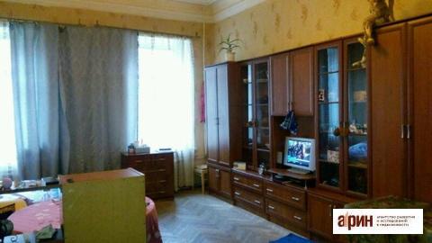 Продажа комнаты, Большой П.С. пр-кт. - Фото 4