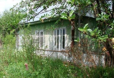 Участок 12 сот. , Минское ш, 34 км. от МКАД. - Фото 3