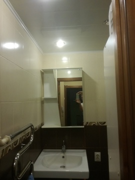 Квартира в Академгородке прекрасный вариант - Фото 4
