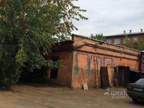 Продажа производственного помещения, Клин, Клинский район, . - Фото 2