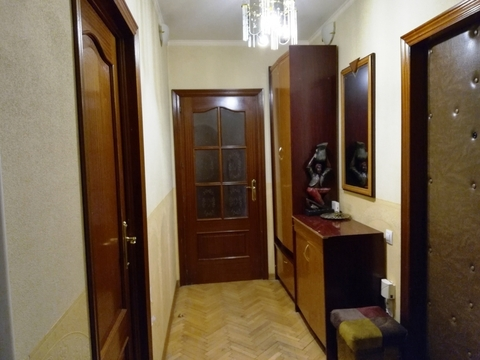 Продажа квартиры, Ленинский пр-кт. - Фото 3