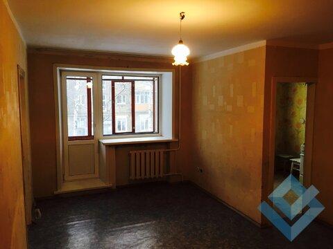 Продам 2-к квартиру в центре - Фото 1
