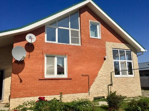 Продам дом д. Шуклино Богородского р-на Нижегор. обл - Фото 3