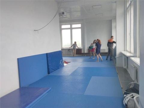 Аренда помещения 95 м2 по адресу Ломоносова 75 (ном. объекта: 1261) - Фото 2