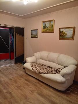 3-х ком. кв. Наро-Фоминск, ул. Маршала Жукова, д. 18 - Фото 5