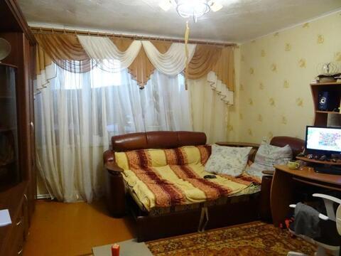 Продается 2-к квартира (улучшенная) по адресу с. Тюшевка, ул. . - Фото 3