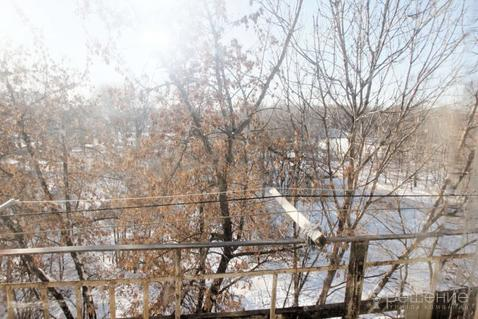 Продается квартира 46 кв.м, г. Хабаровск, ул. Гагарина - Фото 3