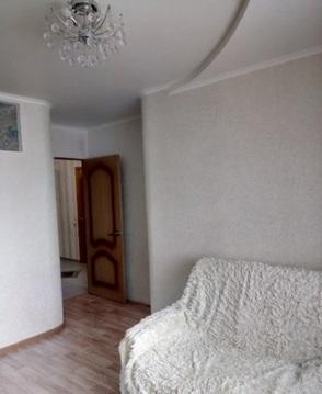 2-к квартира в Студгородке - Фото 3
