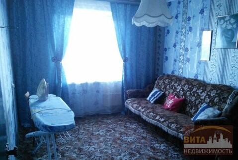 Купить 2-х комнатную квартиру в 6 микрорайоне г. Егорьевска - Фото 5