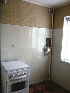 Продается 4-комнатная квартира на ул. Пухова - Фото 3