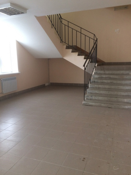Офисное в аренду, Владимир, Пушкарская ул. - Фото 4