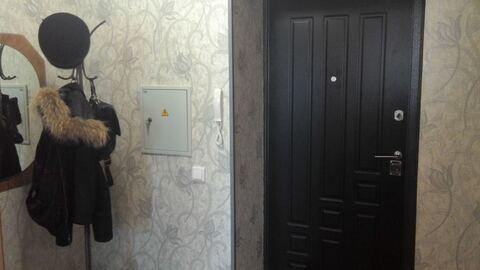 Аренда квартиры, Уфа, Бульвар Баландина - Фото 4