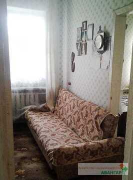 Продается дом, Электросталь, 6.93 сот - Фото 4