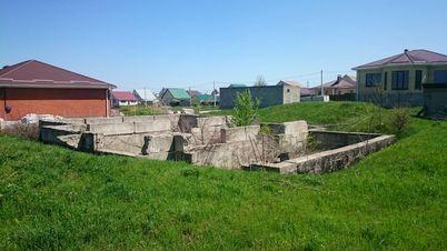 Продажа участка, Невинномысск, Ул. Пятигорская - Фото 2