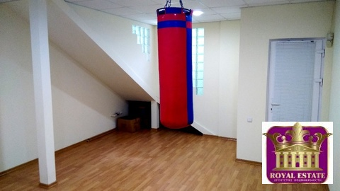 Аренда офиса, Симферополь, Ул. Гоголя - Фото 4