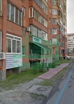 Продажа торгового помещения, Тюмень, Ул. Широтная - Фото 2