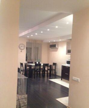 Продаю 3-х комнатную квартиру по ул.Ульяновская - Фото 3