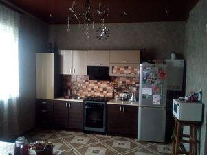 Продажа дома, Кореновск, Кореновский район, Ул. Коминтерна - Фото 2