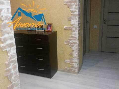 2 комнатная квартира в Жуково, Юбилейная 9 - Фото 4