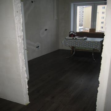 2 комн. квартира в новом доме - Фото 5