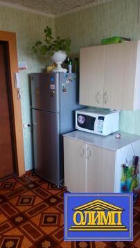 Продам две (смежные) комнаты по ул Пролетарская - Фото 2
