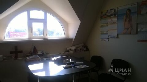 Аренда офиса, Энгельс, Свободы пл. - Фото 2