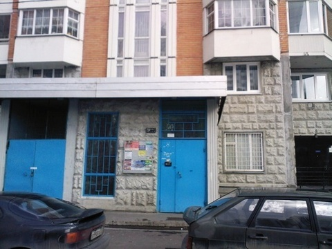 Продажа квартиры, м. Отрадное, Ул. Дубнинская - Фото 1