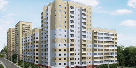 2 150 000 Руб., 1 комнатная квартира по адресу.ул.Широтная д.217, Купить квартиру в Тюмени, ID объекта - 332142161 - Фото 1
