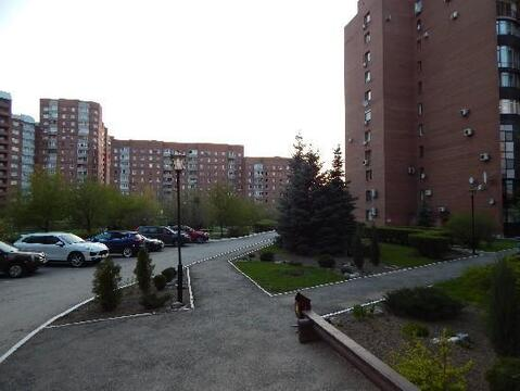 Продажа квартиры, Тольятти, Ул. Спортивная - Фото 1