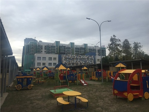 3 комнатная квартира по адресу г. Казань, ул. Николая Ершова, д.10 - Фото 4