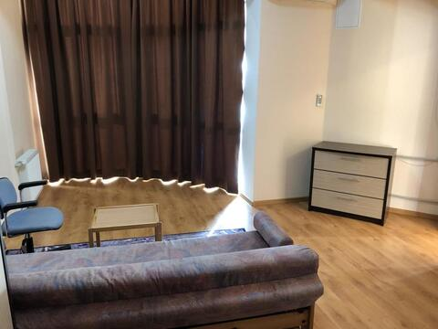 Квартира в Дарсан Палас, Ялта - Фото 4