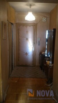 Продается 2-х комн.квартира, г.Москва, ул.Красноармейская, д.28 - Фото 2