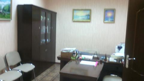Офис 80кв, ул.Невская.10 500 000 - Фото 2