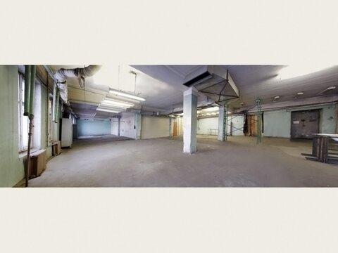 Предлагается в аренду помещение под магазин, выставочный центр у метро - Фото 5