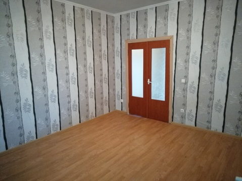 Продается 2-х комн квартира 53,5 кв.м. 9/17 этаж дома в Подольске - Фото 3