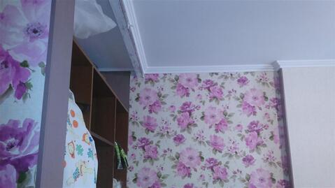 Продается 3-к квартира (улучшенная) по адресу г. Грязи, ул. Ленинская . - Фото 3