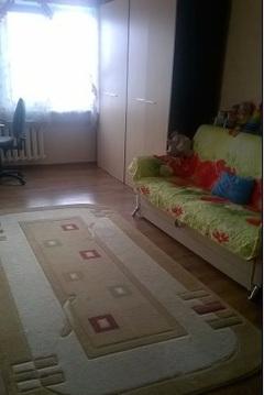 Продам 2-комнатную квартиру 49 кв.м. этаж 5/5 ул. Степана Разина - Фото 3