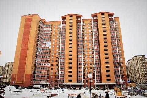 Самая большая квартира в Гусарской Балладе - Фото 5