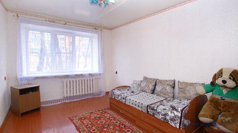 Двухкомнатная квартира в центре гор. Волоколамска Московской области - Фото 5