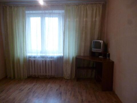 Продам комнату в 5-к квартире, Иркутск город, улица Трилиссера 52 - Фото 3