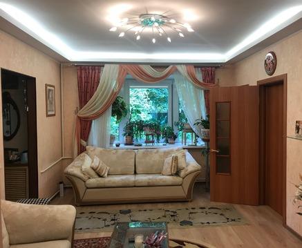 Продам отличный дом с участком на ул. Победа. - Фото 2