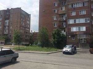 Продажа готового бизнеса, Владикавказ, Ул. Весенняя - Фото 2